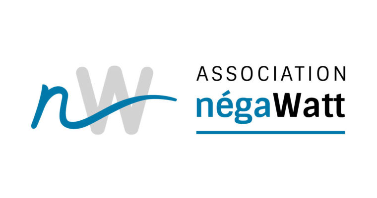 monogramme association négaWatt
